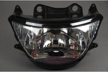 Front headlight Kawasaki ZX6R 1998 / 2000 ZX9R 98 / 99