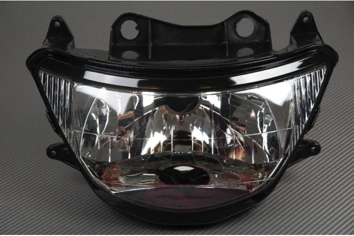 Front Headlight Kawasaki ZX6R 1998 2000 ZX9R 98 99