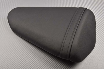 Rear Passenger Seat Pillion for KAWASAKI ZX6R 2009 - 2018