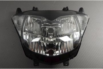 SCHEINWERFER VORN für Suzuki Bandit 650 S 1250 S 06 / 15