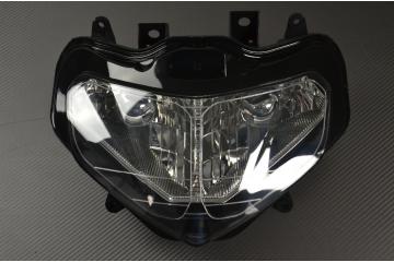 Optique avant Suzuki GSXR 600 750 1000 2000 / 2003