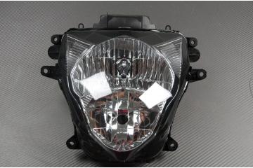 Front headlight Suzuki GSXR 600 750 2011 / 2016
