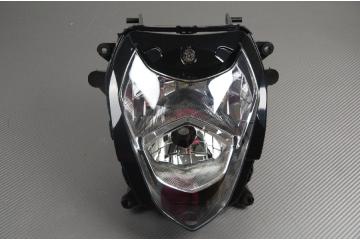 SCHEINWERFER VORN für Suzuki GSXR 1000 K3 K4