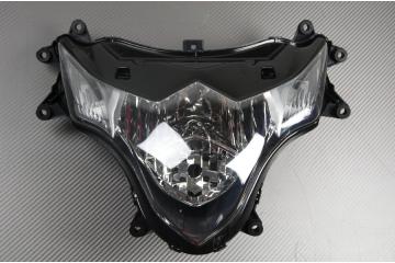 Front headlight Suzuki GSXR 1000 2009 / 2016