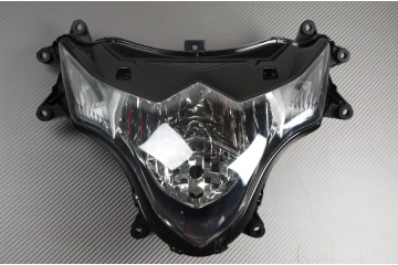 Optique avant Suzuki GSXR 1000 2009 / 2016
