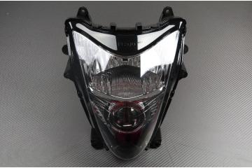 Front headlight Suzuki Hayabusa 1340 08 / 18