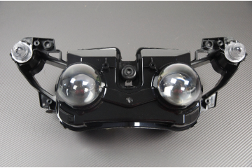 Front headlight YAMAHA R1 2009 / 2011