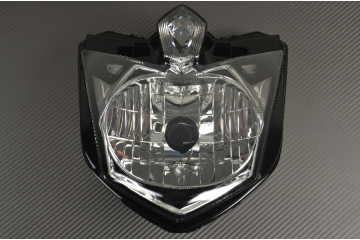 Front headlight Yamaha XJ6 Diversion 600 2010 / 2015