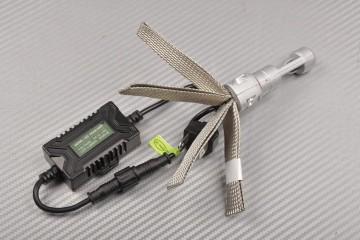 Kit éclairage LED KTM