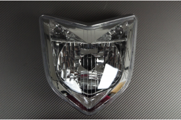 Front headlight Yamaha FZ1 N 2006 / 2015