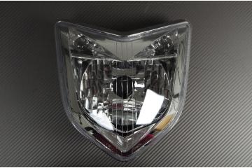 SCHEINWERFER VORN für Yamaha FZ1 N 2006 / 2015