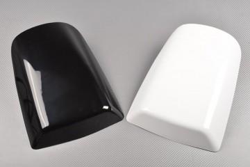 Seat cowl HONDA CBR 929 RR 00 / 01