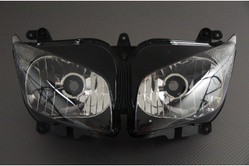 Front headlight Yamaha Fazer 1000 FZ1 S 2006 / 2015