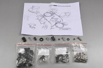 Kit Visserie Carénages Complets DUCATI 748 916 996