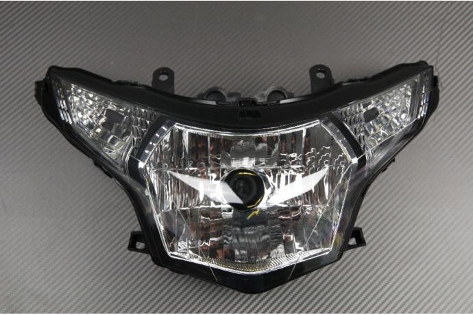 front-headlight-honda-cbr-125-250-2012-2
