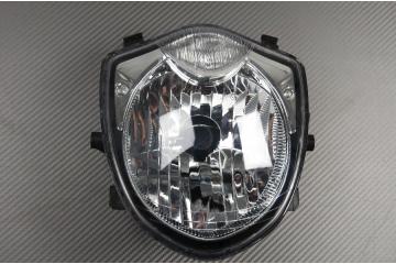 SCHEINWERFER VORN für Suzuki GSF Bandit 650 N & 1250 N 2010 / 2015