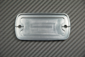 Brake and / or Clutch Fluid Reservoir Cap HONDA / KYMCO / MASH