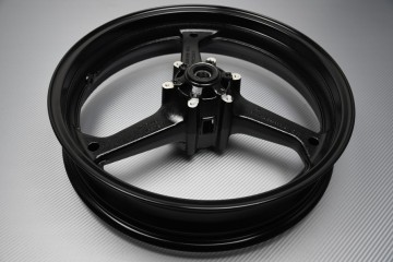 Front wheel rim HONDA CBR 600 RR 2007 - 2012