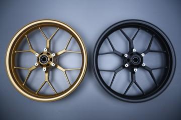 Wheel rim HONDA CBR 1000 RR 2012 - 2016