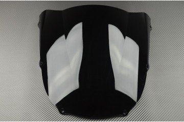 Polycarbonate Windscreen for Kawasaki ZX6R 1998 - 1999