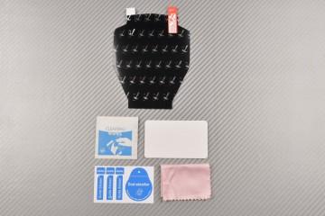Ecran de protection compteur KTM RC8 / RC8R