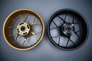 Wheel rim HONDA CBR 1000 RR 2004 - 2007
