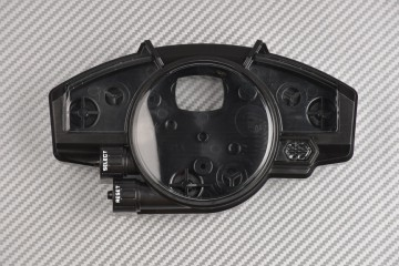 Aftermarket speedometer cover YAMAHA YZF R1 2007 - 2008