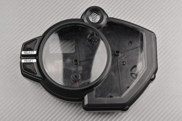 Aftermarket speedometer cover YAMAHA YZF R1 2009 - 2014