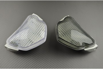 LED Taillight with Integrated turn signals for Suzuki Gsxr 600 750 K4 K5