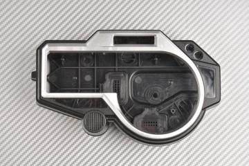 Entourage Compteur Type Origine BMW S1000R / S1000RR / S1000XR