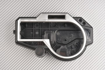 Tachogehäuse nach Originaltyp BMW S1000R / S1000RR / S1000XR