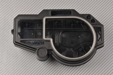 Tachogehäuse nach Originaltyp BMW S1000RR 2009 - 2014