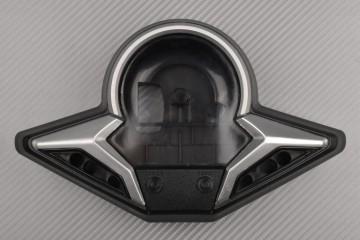Tachogehäuse nach Originaltyp HONDA CBR 125R / 250R