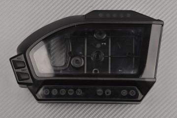 Tachogehäuse nach Originaltyp HONDA CBR 1000 RR 2012 - 2016