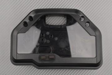 Tachogehäuse nach Originaltyp HONDA CBR 600 RR 2003 - 2006