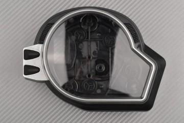 Aftermarket speedometer cover HONDA CBR 1000 RR 2008 - 2011