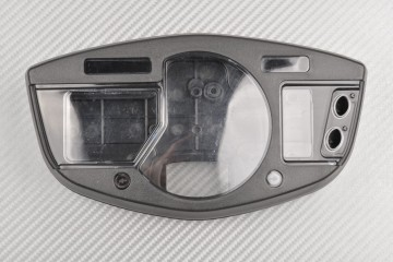 Aftermarket speedometer cover HONDA CBR 600 RR 2007 - 2012