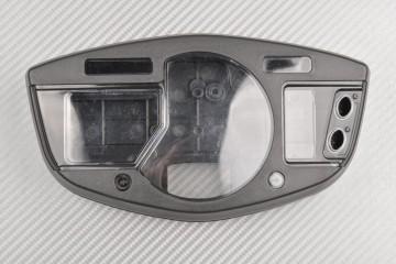 Tachogehäuse nach Originaltyp HONDA CBR 600 RR 2007 - 2012