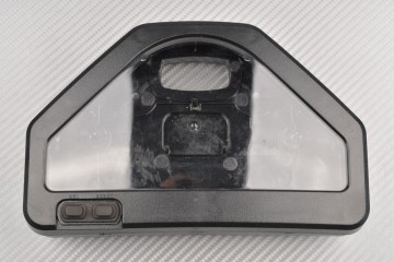 Tachogehäuse nach Originaltyp HONDA CBR 1000 RR 2004 - 2007