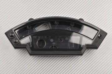 Aftermarket speedometer cover KAWASAKI ZX10R 2011 - 2015