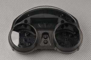 Aftermarket speedometer cover KAWASAKI ZZR 1400 2006 - 2011