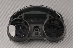 Tachogehäuse nach Originaltyp KAWASAKI ZZR 1400 2006 - 2011