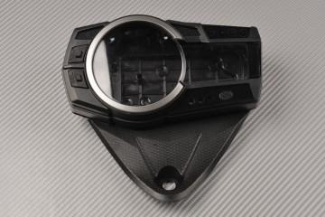 Tachogehäuse nach Originaltyp SUZUKI GSXR 1000 2009 - 2016