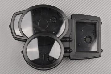 Tachogehäuse nach Originaltyp BMW F800GS / F800R / F800GT / F700GS