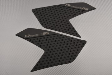 Tank Adhesive Traction Pads BMW R1200GS 2013 - 2016