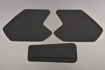Tank Adhesive Traction Pads BMW R1200GS Adventure 2014 - 2016