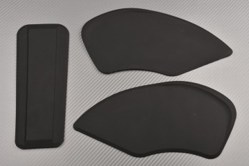 Tank Adhesive Traction Pads BMW R NINE T 2015 - 2016