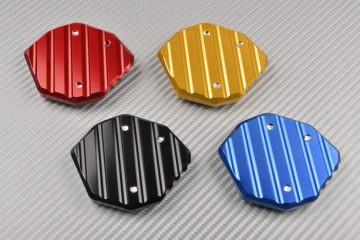 Seitenständer Verbreiterung SUZUKI GSXR GSXS 150 / 125