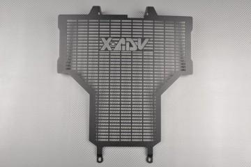 Kühlergrill- Abdeckung Honda X-ADV 750