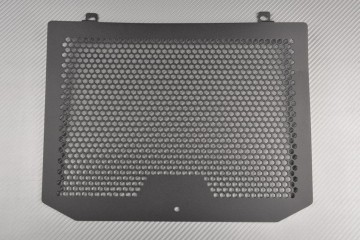 Radiator protection grill BENELLI TRK 502